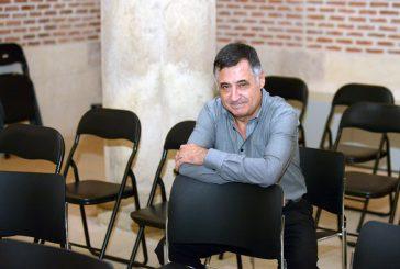 """ENTREVISTA – GERVASIO SÁNCHEZ – FOTOPERIODISTA – """"Si el ciudadano  medio se  informara  e hiciese el esfuerzo  de leer, vería  el mundo con  otros ojos"""""""