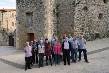 ASOCIACIONES – Arkijas – Comprometidos con la cultura y la historia de Zúñiga