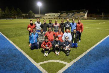 ASOCIACIONES – C.D. San Andrés – Un club diferente