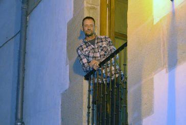 """NUESTROS ALCALDES – Javier Munárriz Marturet – Allo – """"Cuando das soluciones y los vecinos te lo agradecen, coges impulso"""""""