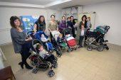 ASOCIACIONES –  Amaberri – Un espacio para compartir la experiencia del parto