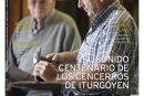 CALLE MAYOR 572 – EL SONIDO CENTENARIO DE LOS CENCERROS DE ITURGOYEN