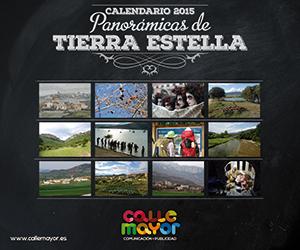 PORTADA-CALENDARIO-2015-300