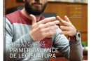 CALLE MAYOR 578 – ENTREVISTA AL ALCALDE DE ESTELLA, KOLDO LEOZ – PRIMER BALANCE DE LEGISLATURA