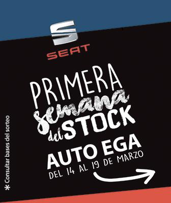 AUTO EGA-STOCK