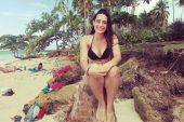 """TIERRA ESTELLA GLOBAL – Raquel Mugerza – República Dominicana – """"Este estilo de vida se contagia y es maravilloso ver que para ser feliz no necesitas nada"""""""