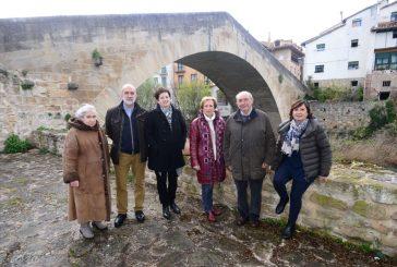 ASOCIACIONES – Amigos del camino de Santiago de ESTELLA – En defensa y promoción de la Ruta Jacobea