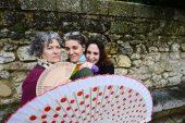 ASOCIACIONES – Asociación flamenca de Estella – Un acercamiento al flamenco universal