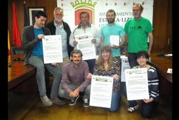 El Ayuntamiento acerca sus Servicios Sociales a vecinos con problemas hipotecarios