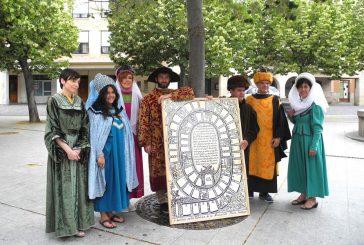 Estella volverá a vivir la Semana Medieval