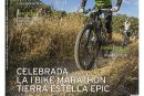 CALLE MAYOR 596 – CELEBRADA LA I BIKE MARATHON TIERRA ESTELLA EPIC