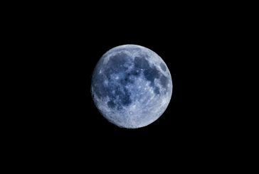 Tierra Estella, más cerca de la Luna
