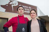Centro de Caza Biurrun: garantía de calidad para la carne de caza mayor