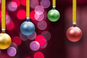 ¡Toca cuidarse tras la Navidad?
