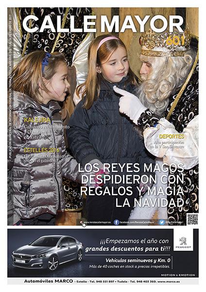 portada-601-revista-calle-mayor