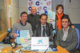 Obra Social La Caixa aporta 3.000 € para potenciar el Concurso Huevo de Pascua