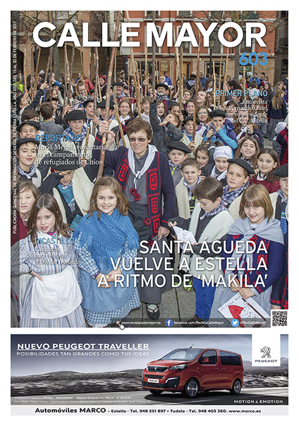 portada-603-revista-calle-mayor
