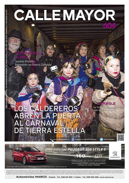 portada-604-revista-calle-mayor
