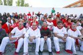 ASOCIACIONES – Club Taurino Estellés – Punto de encuentro para los amantes del mundo del toro
