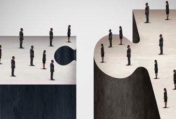 ¿En qué ámbitos crees que hay más desigualdad de género?