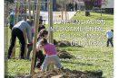 CALLE MAYOR 606 – CONCIENCIACIÓN MEDIOAMBIENTAL EN LA SEMANA DEL ÁRBOL