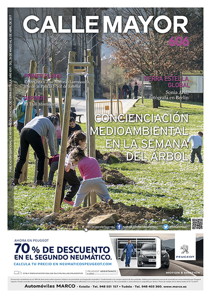 portada-606-revista-calle-mayor