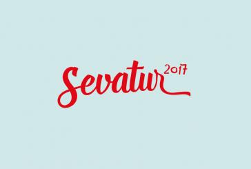 Tierra Estella en Sevatur 2017