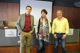 Teder apuesta por la sostenibilidad de los municipios y por un museo agrario