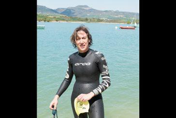 Arancha y Ainhoa Ruiz de Larramendi se mojan por la vida