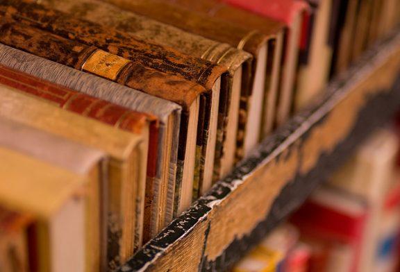 ¿Te gusta leer?  ¿Libro y autor preferido?