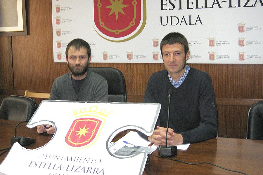 El Ayuntamiento destina 100.000 euros a nuevos proyectos de la ciudadanía