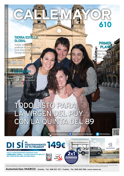 portada-610-revista-calle-mayor