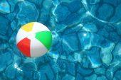 Para refrescarte, ¿piscina, río, embalse o playa?