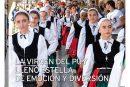 CALLE MAYOR 611 – LA VIRGEN DEL PUY LLENÓ ESTELLA DE EMOCIÓN Y DIVERSIÓN