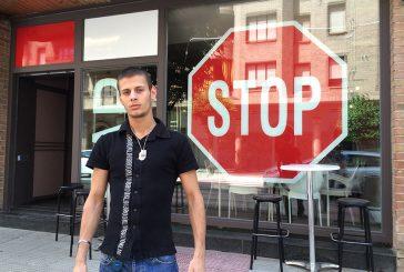 BAR STOP