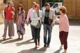 Clausurada la  XLIV Semana Internacional de Estudios Medievales
