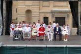 Lunes, día de las personas mayores – 07-08-2017