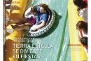 CALLE MAYOR 617 – VILLATUERTA, ABÁRZUZA, LOS ARCOS Y OTEIZA – TIERRA ESTELLA SE DIVIERTE EN FIESTAS