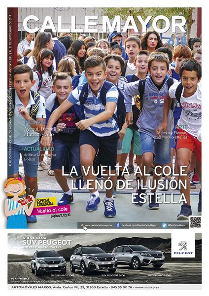 portada-618-revista-calle-mayor