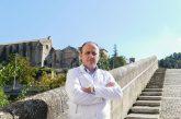 """PRIMER PLANO – Manuel García Manero, ginecólogo del García Orcoyen – """"Hay que volver al pasado y humanizar la ginecología"""""""