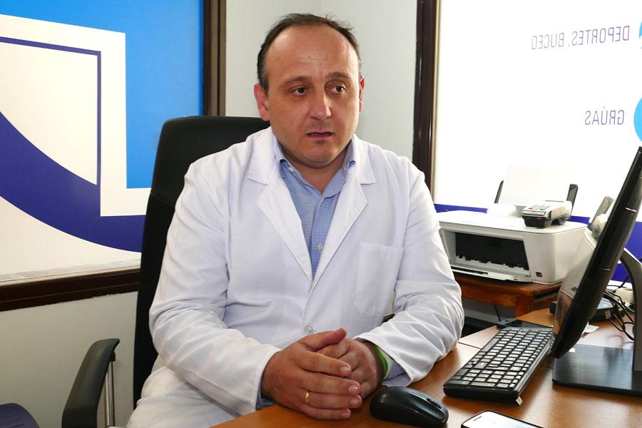 Manuel García Manero