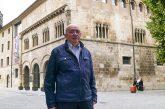 Estella celebró la Semana sobre Estudios Sefardíes