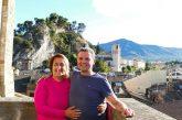 El Camino de Santiago, cruce de grandes historias