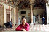 """TIERRA ESTELLA GLOBAL – Maddi Gartzia – """"Con el programa Erasmus conoces a gente de todo el mundo, aprendes idiomas y nuevas culturas"""""""