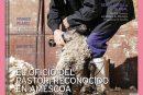 CALLE MAYOR 621 – EL OFICIO DEL PASTOR, RECONOCIDO EN AMESCOA