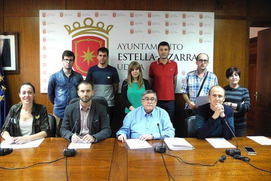 El Ayuntamiento podría verse obligado a abonar 20 millones de euros por el Caso Oncineda