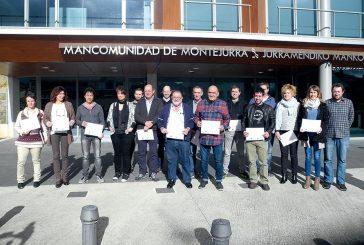 170.000 euros de ahorro tras el análisis de 240 contratos eléctricos