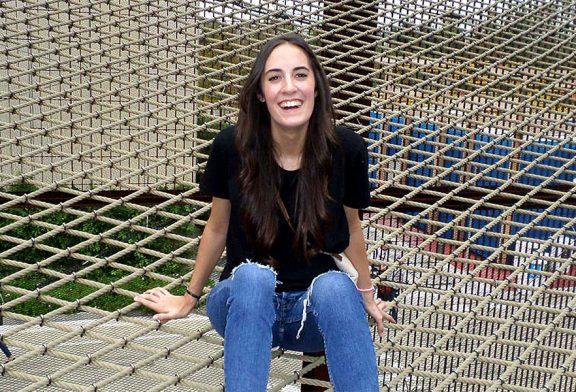 """TIERRA ESTELLA GLOBAL – Marina Barbarin – """"Milán es una ciudad para vivirla más que para visitarla"""""""