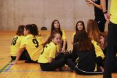 Un total de 10 equipos defenderán los colores del BM Lizarreria