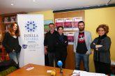 Conferencias y poesía sobre el legado judío en el Gustavo de Maeztu